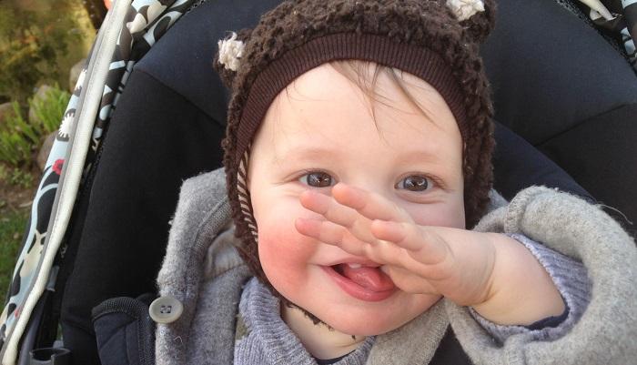 Teilzeit In Der Elternzeit So Klappts Ein Tipp Und 5 Goldene