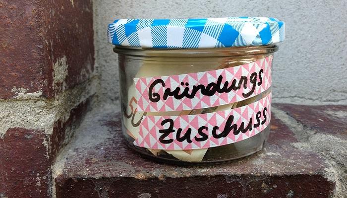 Foto_Gründungszuschuss